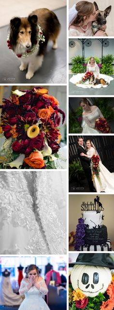 Smith Wedding | Wedding Photography