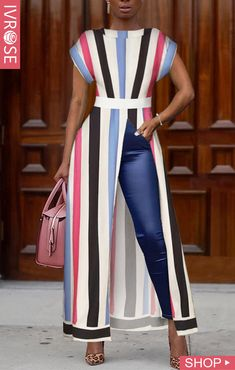 Classy Dress, Classy Outfits, Chic Outfits, Fashion Outfits, African Attire, African Wear, African Dress, Latest African Fashion Dresses, African Print Fashion