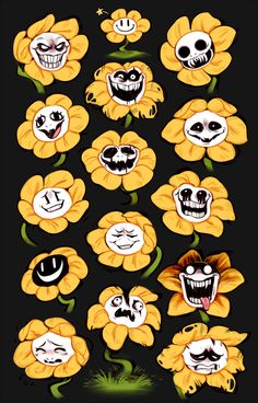 mtt-brand-undertale: Because they took our love and they filled it upFilled it up with Novocaine and now I'm just numbNow I'm just numbAnd don't mind me, I'm just a son of a gunSo don't stop, don't stop until your heart goes numbNow I'm just numbI don't feel a thing for you