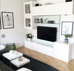 36 Ikea Tv Wall Unit Ideas Ikea Tv Wall Unit Tv Wall Unit
