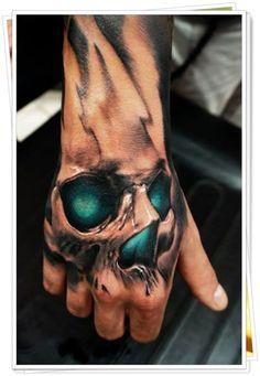3d tattoo 20