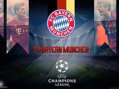 Bayern Munich Sport HD Imágenes fondo de pantalla
