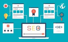 Gone are the days of simple SEO and inexperienced search engines. Search engines are now smarter than ever, so your SEO tactics must be too. Use these budget-friendly SEO tactics to rank higher on search engines. Web Design Company, Seo Company, Web Development Company, Software Development, Software Testing, Design Development, Website Search Engine, Marketing Website, Website Structure