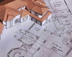 Acquisto casa: le verifiche su proprietà, #catasto, ipoteca e pignoramenti http://www.visureenonsolo.it/news/?p=966