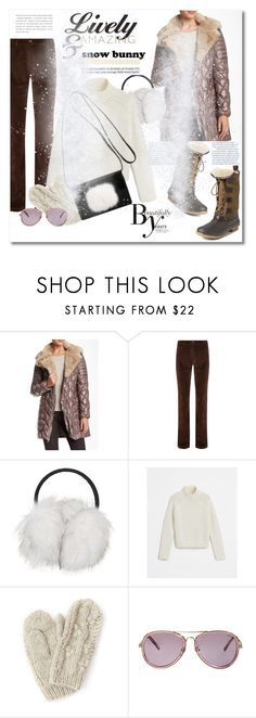 """""""Get the look"""" by vkmd on Polyvore featuring Via Spiga, Viyella, Topshop, Ann Taylor, Sonam Life, Bibico, MINKPINK, Yves Saint Laurent, Tory Burch and snowbunny"""