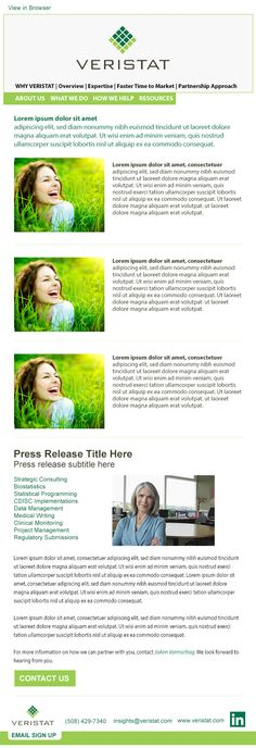 custom email templates on pinterest templates design and chang 39 e 3