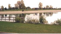 Stratford Woods Park | Michigan