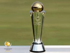 Finding fixtures & results of ICC Champions Trophy? Then find complete fixtures for ICC Champions Trophy 2017 matches schedule, fixtures and results.