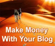 I did a detailed assessment and found that 100 % of the readers who asked me this question about making money from their blogs wanted more tips because they were visiting my blog frequently and reading through the posts as well, but they wanted a quick and comprehensive post that would summarize all the methods targeted at website / blog owners and bring everything together. Needless to say, they are all either lazy to read every post and summarize themselves or are short of time to do this…