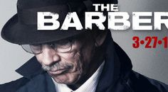 The Barber: Review Round Up - Dodge College of Film and Media Arts
