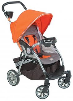 The Contours Lite Stroller is a portable lightweight stroller, with front single swivel and rear wheels that offer a smooth ride. It comes in two colors - tangerine and tangelo, with a stylish & pleasing appearance. Best Lightweight Stroller, Best Baby Strollers, Thing 1, Traveling With Baby, Baby Care, Future Baby, Car Seats, Baby Kids, Cool Things To Buy