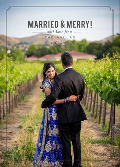 indian wedding cards,indian wedding card,indian wedding invitation wording,indian wedding card wordings,indian wedding holiday,holiday cards...