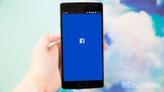Facebook is changing News Feed to make stories 'more personally informative'