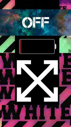 Iphone Wallpaper Off White, Supreme Iphone Wallpaper, Clock Wallpaper, Iphone Homescreen Wallpaper, Funny Phone Wallpaper, Apple Wallpaper, Aesthetic Iphone Wallpaper, Cartoon Wallpaper, Hypebeast Iphone Wallpaper