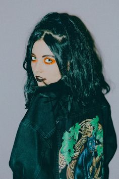 Pale Waves - Heather Baron-Gracie