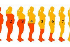 Esta hormona podría ser la razón por la que usted no baja de peso. Aquí cómo solucionarlo y perder peso