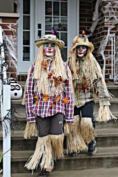 2015 Halloween Costumes, Winter Hats, Fashion, Fashion Styles, Fasion, Fashion Illustrations, Moda