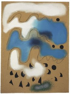 kunstcollectie-joan-miro-in-casa-serralves-porto