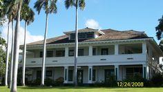Pu'u Kahea Plantation Hale Waianae, HI