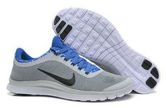 Chaussures Nike Free 3.0 V5 Homme ID 0038