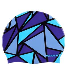 Shop the largest selection of Swim Caps at the web's most popular swim shop. Free Shipping on $49+. Low Price Guarantee. 500+ Brands. 24/7 Customer Service.