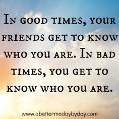 Friends. Encouragement and Inspiration at www.abettermedaybyday.com
