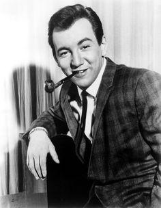 Bobby Darin 1960s