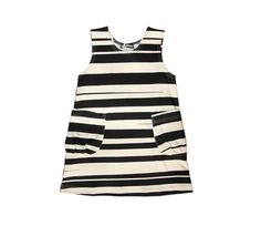Aarrekid Stripes Dress