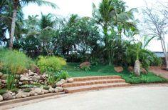 Ruia House Goa