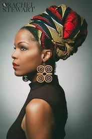 Image result for african style