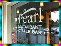 Pearl Restaurant Osyter Bar, Peterbrough NH