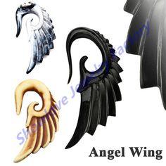 feather spiral - Google 검색