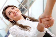Interview tips for new college graduates