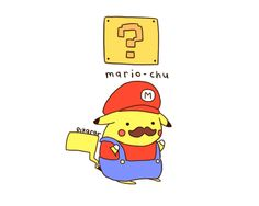 Image discovered by Carlos Moguel. Find images and videos about kawaii, cartoon and pokemon on We Heart It - the app to get lost in what you love. Cute Pikachu, Cute Pokemon, Pokemon Jigglypuff, Pokemon Images, Pokemon Pictures, Super Mario Bros, Nerdy, Chibi, Hilarious