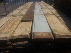 Antieke kraaldelen 150 jaar oud Woodandstones Het adres voor antiek hout