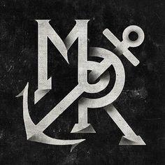 Diseño Tipográfico para Inspiracion