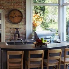 1000 Images About Back Porch And Outdoor Living On