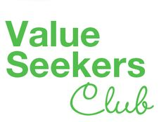 Value Seekers Club