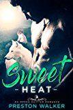 Sweet Heat: An M/M Shifter Mpreg Romance (Wishing On Love Book 1) by Preston Walker (Author) #LGBT #Kindle US #NewRelease #Lesbian #Gay #Bisexual #Transgender #eBook #ad