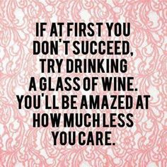 25 Funny Pictures Of The Day wine lol Witty Quotes, Me Quotes, Funny Quotes, Inspirational Quotes, Work Quotes, Funny Phrases, Funny Alcohol Quotes, Random Quotes, Funny Humor