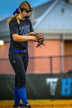 16 best rip it softball gear images on pinterest softball gear softball gear gears gear train fandeluxe Choice Image