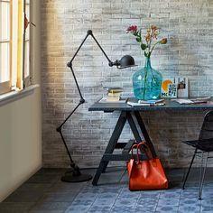home office, deco . διακοσμηση, γραφειο στο σπιτι