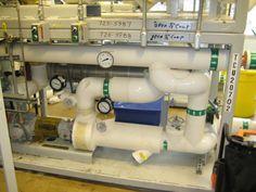 digitaltermometer # http://www.nordtec.se/produkter/handinstrument/temperatur/testo-926