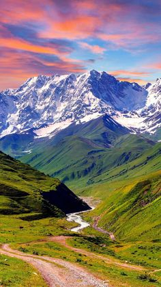 Scenic Wallpaper, Mountain Wallpaper, Nature Wallpaper, Mountain Photography, Landscape Photography, Nature Photography, Travel Photography, Beautiful Landscape Wallpaper, Beautiful Landscapes