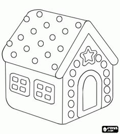 71 best nieces images on pinterest xmas patrones and coloring pages