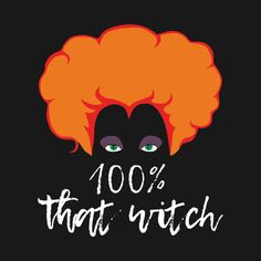 That Witch on Hocus Pocus Halloween Costumes, Couple Halloween, Halloween Horror, Halloween Art, Happy Halloween, Halloween Decorations, Halloween Makeup, Cute Christmas Wallpaper, Halloween Wallpaper Iphone