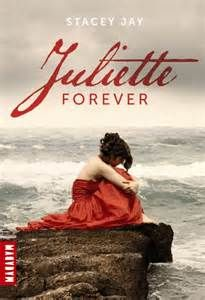 #julietteforever #review #book #staceyjay