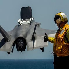Pilot License, Airplane Fighter, F35, Naval, Us Marine Corps, Flight Deck, Aircraft Carrier, Battleship, Us Navy
