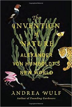 https://www.amazon.es/Invention-Nature-Alexander-Humboldts-World/dp/038535066X