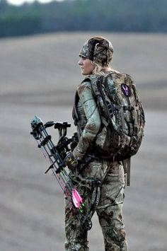 Example use of the Badlands Kali Pack for Women Bow Hunting Women, Hunting Camo, Hunting Girls, Archery Hunting, Women's Camo, Pink Camo, Womens Hunting Clothes, Hunting Outfits, Hunting Stuff